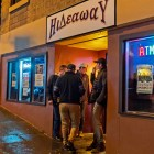 Collegetown nightlife staple Hideaway has been busted by state authorities for selling alcohol to minors. Although competing bars like Loco and Level B were safe, the widespread use of fake IDs has made underage sales commonplace.