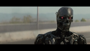 terminator--dark-fate-trailer-1-screenshots-329284
