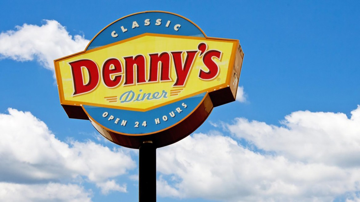 The sudden departure of the popular dining chain leaves Ithaca with only three greasy spoons remaining: The State Diner, the Lincoln Street Diner and the Angelhearts Diner.