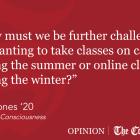 Quote Block Templates (66)