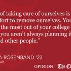 rosenband24