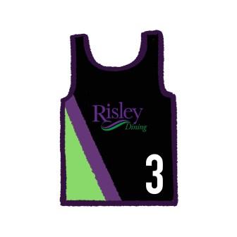 3_risley