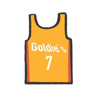 7_goldies