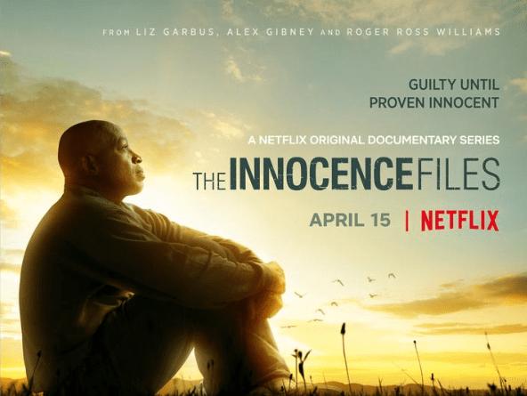 innocence-files