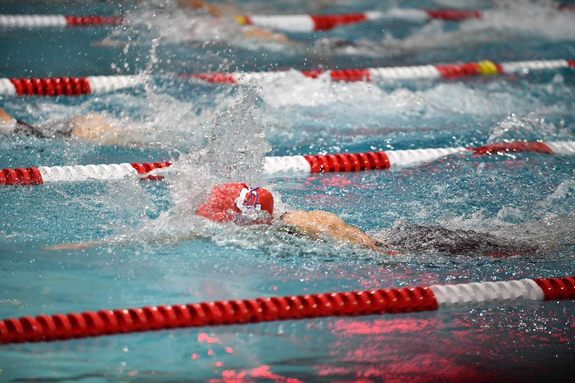 Cornell will not be conducting any swim tests during the fall semester, and the requirement is waived for students graduating in fall 2020 and spring 2021.