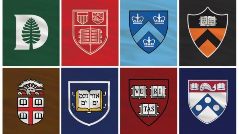 The Ivy Leagues release their plans for the upcoming semester.