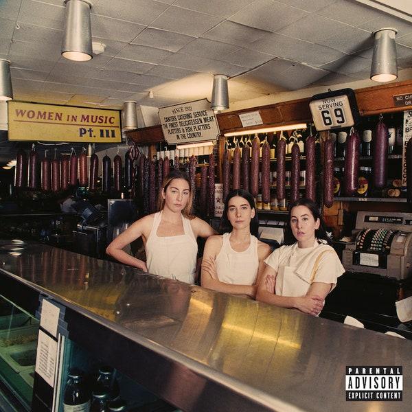 Women-in-Music-Pt.-III_Haim