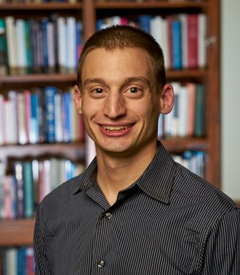 Incoming Auburn University faculty Jesse Goldberg M.A. '15 Ph.D. '18 became the center of a conversation about free speech after an incendiary tweet.