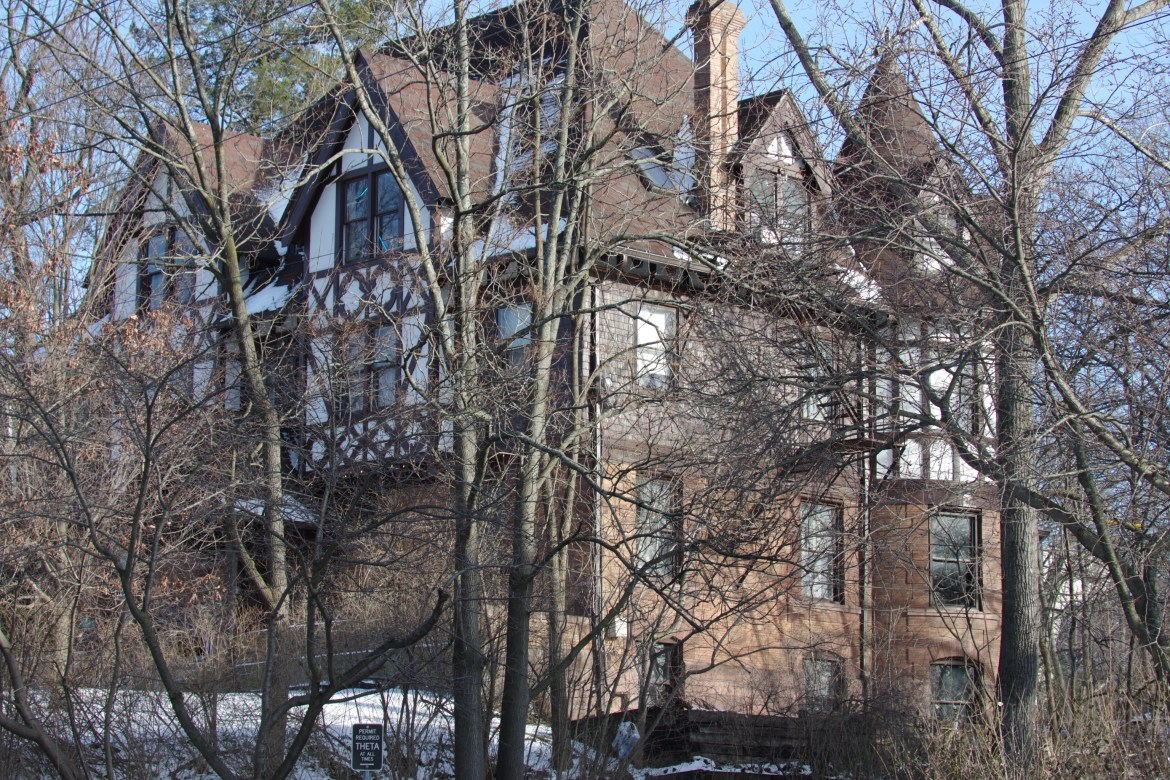 Group homes, which include fraternities, sororities and co-ops, are having to face a tighter set of rules in response to Cornell's COVID-19 yellow alert.