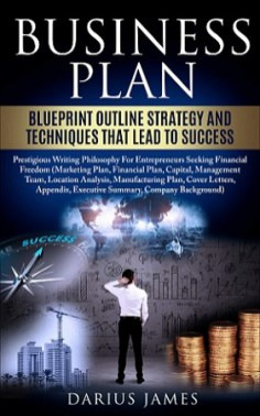 business plan books ghostwritten cornel manu published author (2)