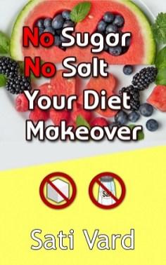 no salt no sugar diet makeover books ghostwritten cornel manu published author (2)