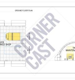corner cast diagram wiring diagram user corner cast diagram [ 3289 x 1680 Pixel ]