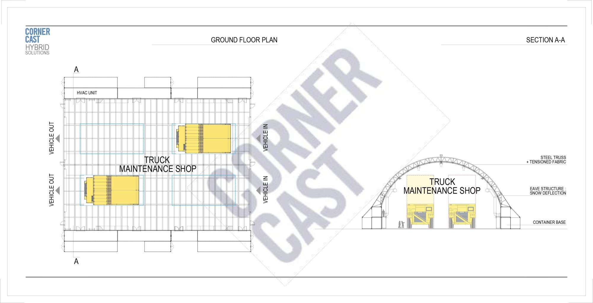 hight resolution of corner cast diagram wiring diagram user corner cast diagram
