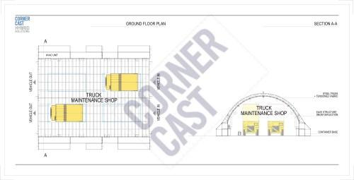small resolution of corner cast diagram wiring diagram user corner cast diagram