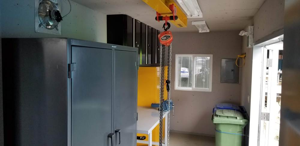 medium resolution of we have fabricated delivered everything from modular banks to mechanical rooms to basic storage if you have a project you would like to find a modular