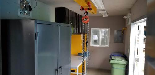 small resolution of we have fabricated delivered everything from modular banks to mechanical rooms to basic storage if you have a project you would like to find a modular