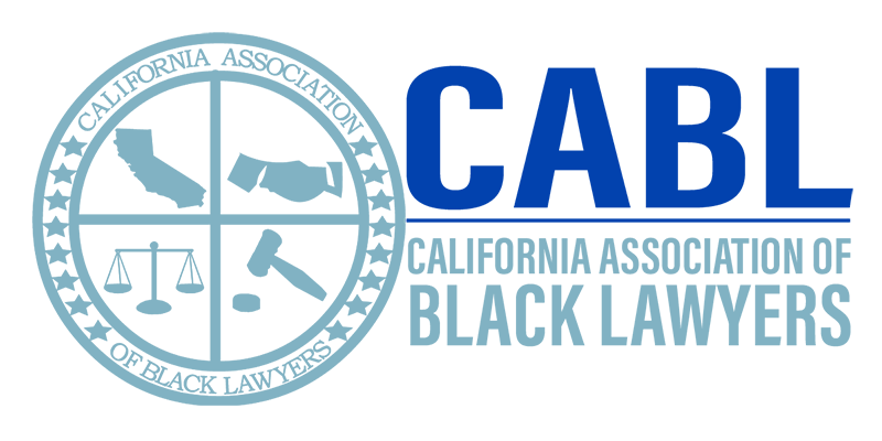 Corner 10 Client - California Association of Black Lawyers
