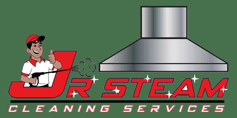 Corner 10 Client - JR Steam Cleaning