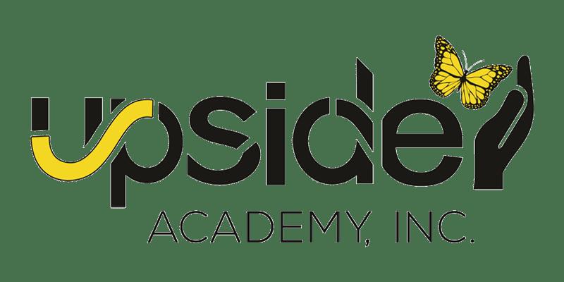 Corner 10 Client - Upside Academy