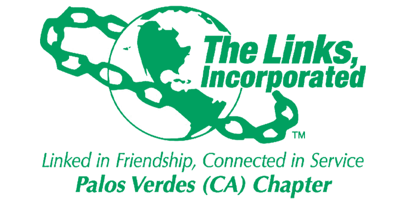 Corner 10 Client - The Links Incorporated Palos Verdes (CA) Chapter