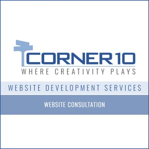 Website Consultation