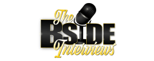 Corner 10 Creative Affiliate - The BSide Interviews