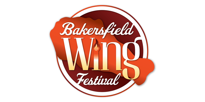 Corner 10 Client - Bakersfield Wing Festival