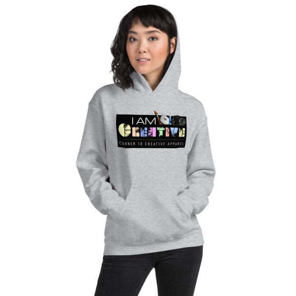 unisex heavy blend hoodie sport grey 5fe9a4fc7aacd