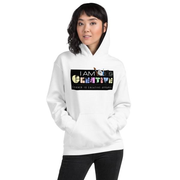 unisex heavy blend hoodie white 5fe9a4fc7630b