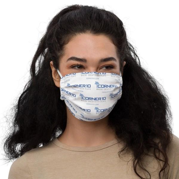 all over print premium face mask white 5ff51f63ba89a