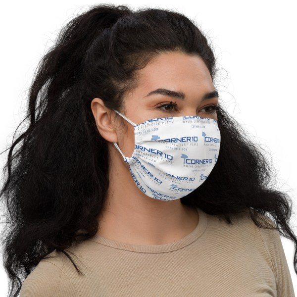 all over print premium face mask white 5ff51f63ba98a