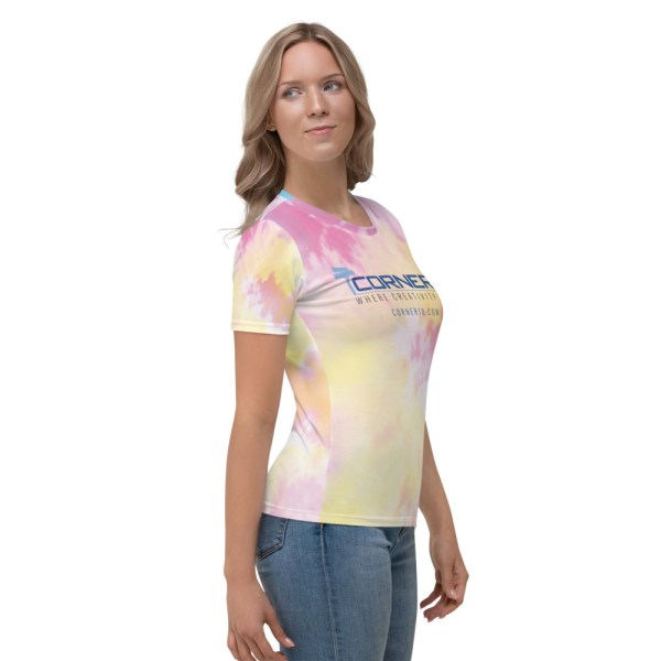 all over print womens crew neck t shirt white 60020d8f5fed7