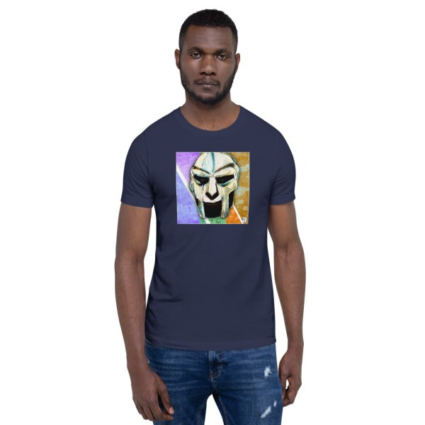 unisex premium t shirt navy 5feeefbc0f16d