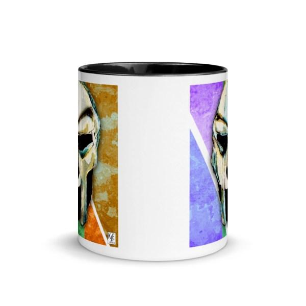 white ceramic mug with color inside black 11oz 600a4d2aea4dc