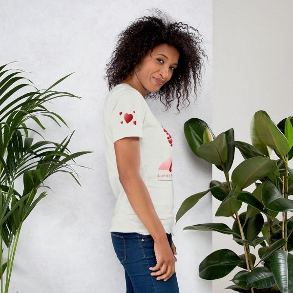 unisex premium t shirt silver right 604541581eece