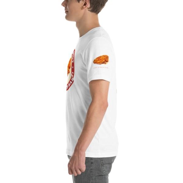 unisex premium t shirt white left 6042c35fca5e3