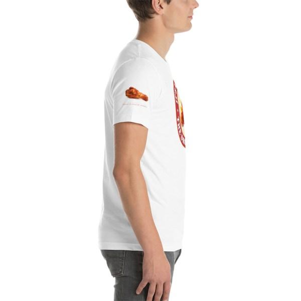 unisex premium t shirt white right 6042c2f8da200