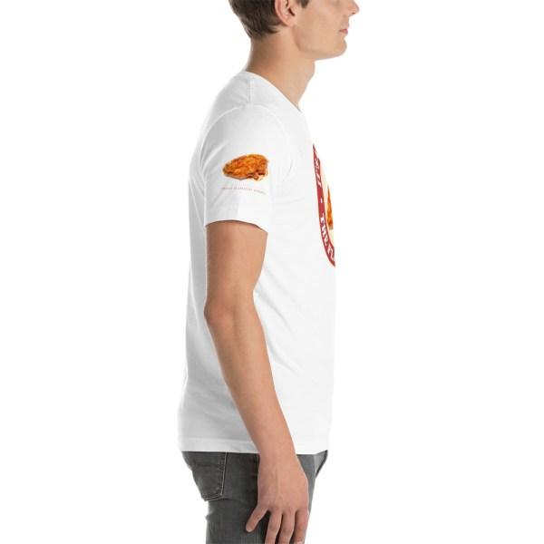 unisex premium t shirt white right 6042c35fca84f