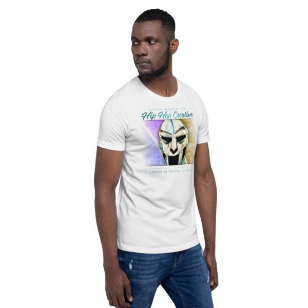 unisex premium t shirt white right front 60bdef11a6ea9
