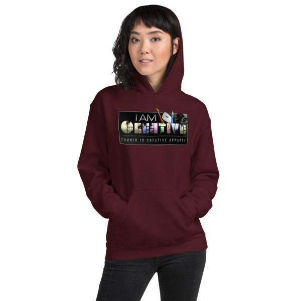 unisex heavy blend hoodie maroon front 60ec95c24441c