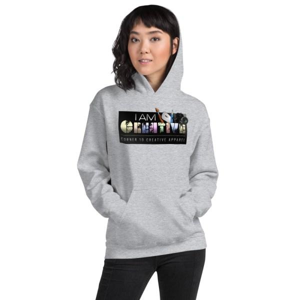 unisex heavy blend hoodie sport grey front 60ec95c245f4d