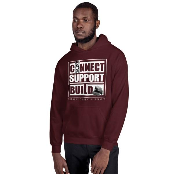unisex heavy blend hoodie maroon front 2 612ed78eb234d