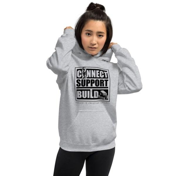 unisex heavy blend hoodie sport grey front 612ed60531b00