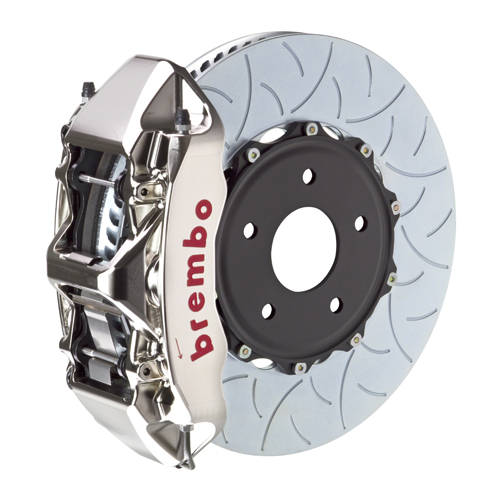 brembo-n-caliper-6-piston-2-piece-350-380mm-slotted-type-3-gt-r-med