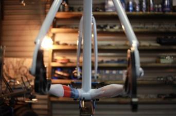 ks_disc_cyclocross_cornerbikes_04