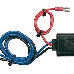 Hopkins Breakaway Switch Wiring Diagram 4 Ways 20007 Break Away Battery Charger – Cornerbunny