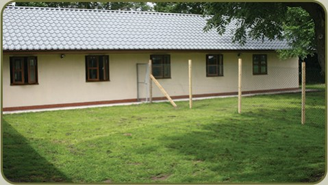 our-dog-kennels