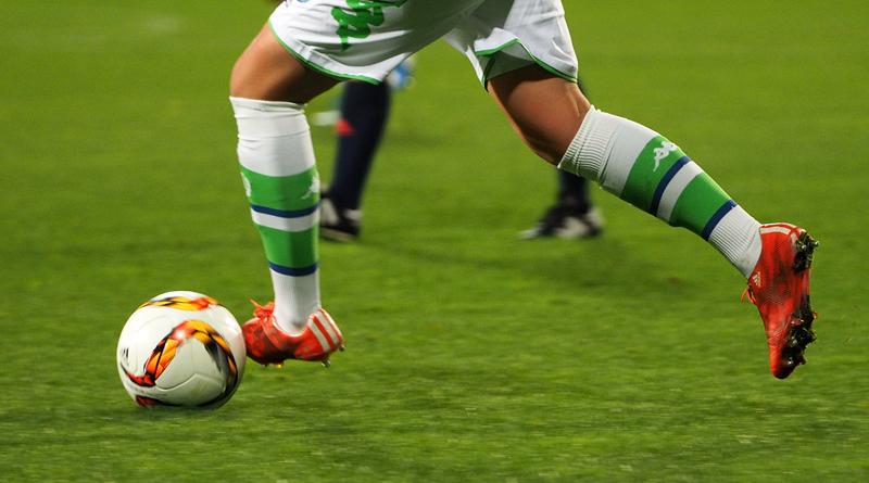 20. Spieltag: Wolfsburg kann die Meisterfeier vorbereiten, Mönchengladbach steigt ab