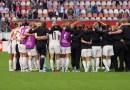 WM 2019: Die Qualifikation für das DFB-Team beginnt