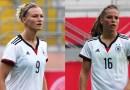 WM-Qualifikation gegen Island und Färöer